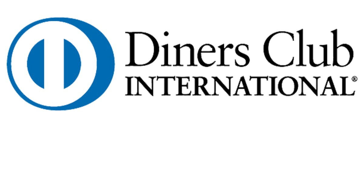 Diners Club - Sin Intereses